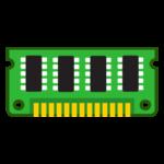 Indispensabili: Memory Cleaner aiuta a risolvere i problemi di lentezza del Mac