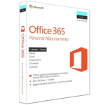 Microsoft Office 365 Home per 5 Mac e iPad con il 44% di sconto