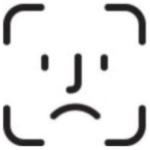 Rumors: Ingannato il Face ID dell'iPhone X con una maschera a buon mercato