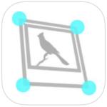 PhotoScan PDF Pro Scanner trasforma l'iPhone in uno scanner tascabile, gratis per alcune ore
