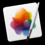 Pixelmator Pro, l'alternativa a Photoshop Elements, disponibile su Mac App Store