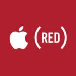 Apple e (RED) celebrano un anno record per le donazioni