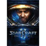 StarCraft II, il miglior gioco di strategia in tempo reale, gratis per Mac (e PC)