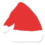 Indispensabili: Xmas snow porta la magia del Natale sulla scrivania del Mac