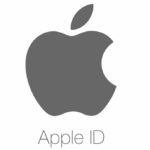 Apple ID: adesso è possibile modificare l'ID Apple con un indirizzo @icloud