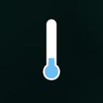 Disponibile iOS 11.1.2: iPhone X adesso funziona anche alle basse temperature