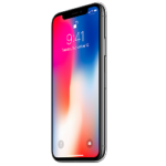 """iPhone X: segnalazioni di altoparlante """"scoppiettante"""""""