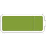 Spider-Mac Lab: la batteria dell'iPhone X dura di più rispetto a quella dell'iPhone 8 Plus