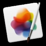 Pixelmator per Mac sfida Photoshop Elements diventando Pro