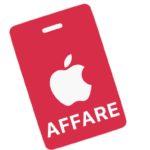 Cogliete l'attimo: 2 app di qualità e un fantastico gioco per iPhone e iPad si scaricano gratis