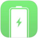 iPhone: come controllare lo stato della batteria, e sostituirla fai-da-te