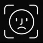 iPhone X: cosa fare quando il Face ID non funziona correttamente
