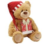 In regalo un orsacchiotto GUND acquistando un Buono Regalo Amazon da €100