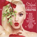 """Apple pubblica un video per """"ricordare"""" l'album natalizio di Gwen Stefani"""