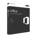 Microsoft Office 365 per Mac e iPad a €34 (-51%)