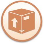 Recensione: Parcel, permette di seguire i propri acquisti online (gratis)