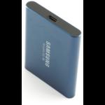 Ringraziamenti a Babbo Natale 2: un SSD USB-C di pura velocità
