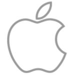 """Apple: """"Gli utenti potranno disabilitare la funzione che limita le prestazioni dell'iPhone"""""""