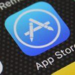 Ora è possibile pre-ordinare le app su App Store