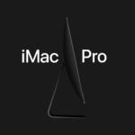 iMac Pro: disponibile dal 14 dicembre