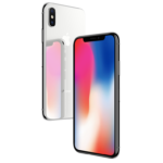 Esilarante pubblicità Apple del Face ID di iPhone X