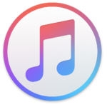 Apple rilascia iTunes 12.7.2