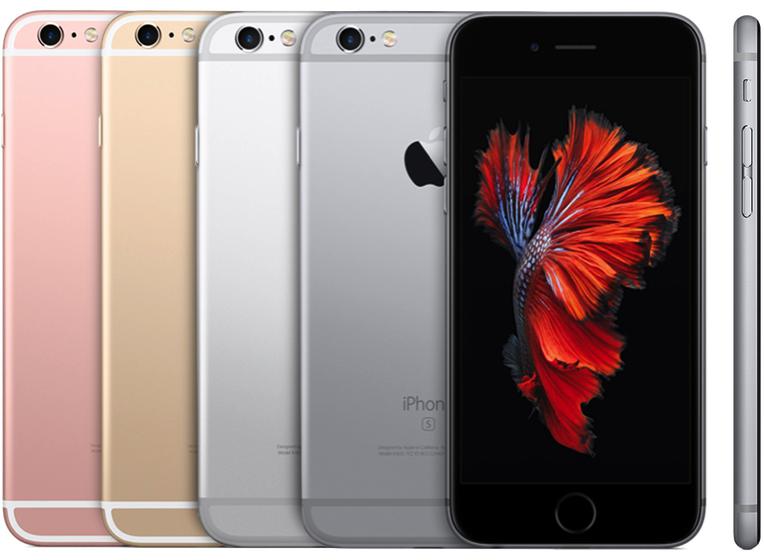 Iphone 6s image 2x 1