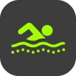 Apple Watch e allenamenti di nuoto: alcune cose da sapere