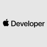 Apple rilascia la terza beta di macOS 10.13.3, iOS 11.2.5, watchOS 4.2.2 e tvOS 11.2.5