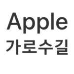 Apple Store Corea del Sud: le foto della fila chilometrica per l'inaugurazione