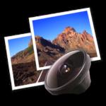 Più creativi grazie a DoubleTake 2.5 per Mac