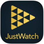Recensione: JustWatch per iOS, la  guida TV definitiva per tutti i servizi streaming