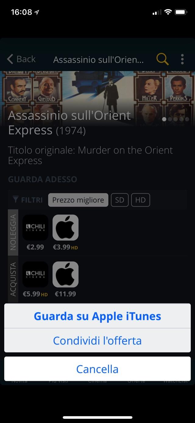 JustWatch iOS 004