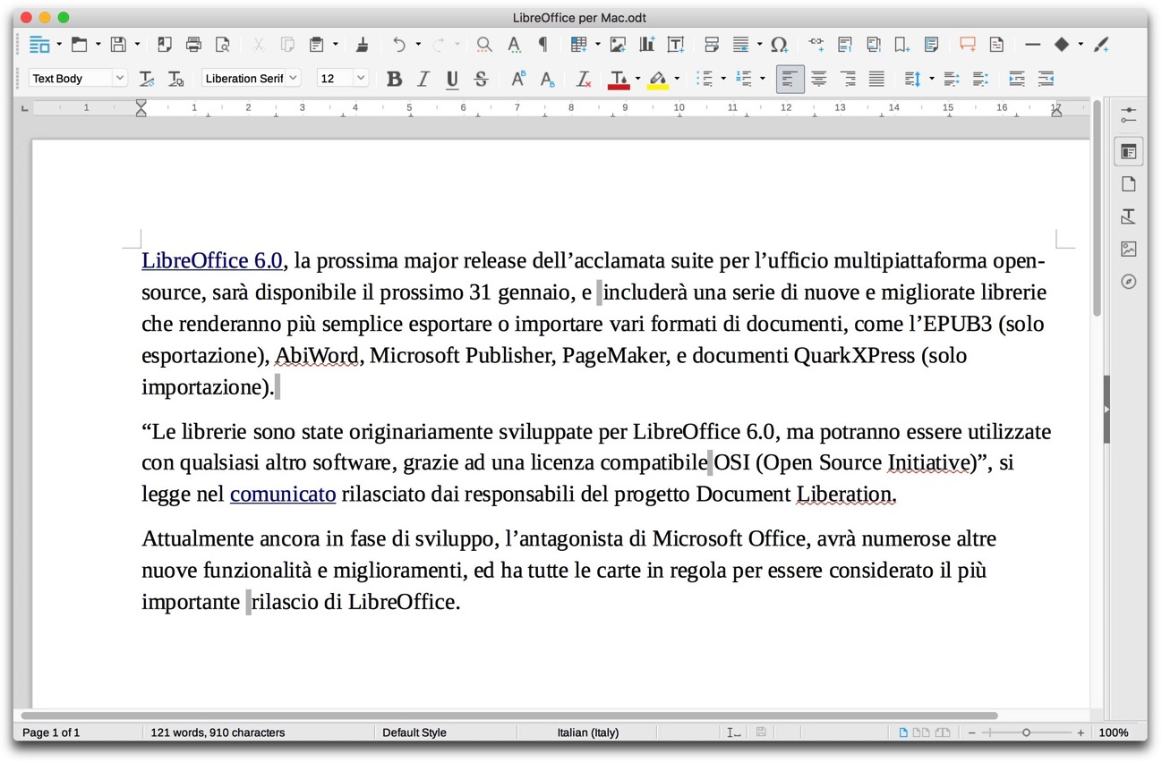 LibreOffice001