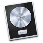 Apple rilascia Logic Pro X 10.4.1