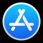 MacOS High Sierra: bug sblocca App Store con qualsiasi password. Come risolvere