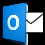 Microsoft chiude una grave falla di sicurezza di Outlook per Mac