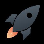 Indispensabili: Rocket permette di inserire gli emoji alla velocità di Superman (della luce)