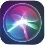 Un bug di Siri legge i messaggi nascosti anche con iPhone bloccato (aggiornato)