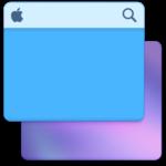 Modificare lo sfondo del Mac in due click