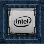 Individuata falla di sicurezza nei processori Intel, e la patch potrebbe influire sulle prestazioni (aggiornato)