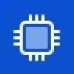 macOS 10.13.4 migliora la modalità clamshell dei MacBook Pro con eGPU