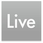 Ableton Live 10 disponibile per Mac