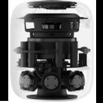 Prime recensioni HomePod: suono incredibile, Siri il tallone d'Achille