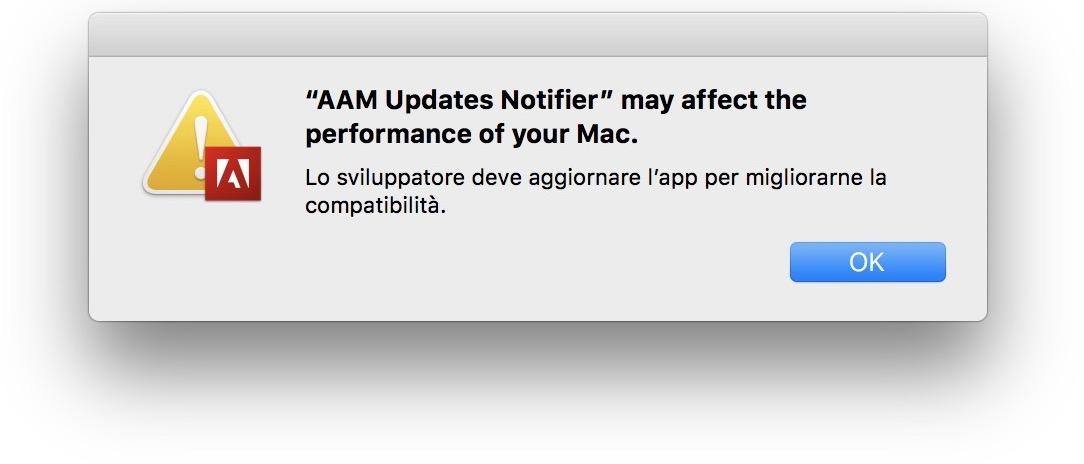 Applicazioni 32 bit