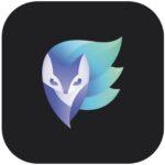 Enlight, uno piccolo Photoshop per iPhone, si scarica gratis