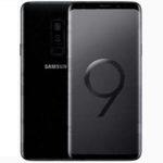 """La Corea del Sud """"snobba"""" il nuovo Samsung Galaxy S9"""