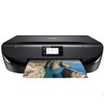 HP Envy Photo 5030 multifunzione AirPrint in sconto a €69 e stampa anche gratis