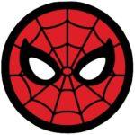 """""""La Tela del Ragno"""" è una nuova rubrica di Spider-Mac"""