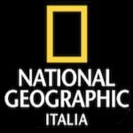 Cascate d'acqua: 9 foto del National Geographic ottimizzate come sfondi per Mac, e iOS